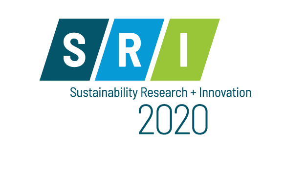 Sustainability Research and Innovation Congress 2020